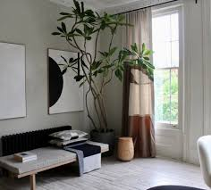 100 Inside Home Design House Of Grey For London Festival 2018 Her