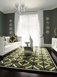 Best Carpet Color For Gray Walls by 49 Best Color Me Gray Images On Pinterest Wall Stenciling