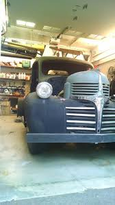 1942 Dodge Truck Project | 42 Dodge Truck Project | Pinterest ... Hot August Nights Quick Feature 1942 Dodge Wc53 Onallcylinders A Cumminspowered 6x6 Power Wagon Is Badass Like Your Granddad Dezjohn3313s Favorite Flickr Photos Picssr Tow Truck For Sale Classiccarscom Cc979937 Ram Pictures Information And Specs Autodatabasecom Luxury Trucks Easyposters Coe Cars Trucks Vehicle Doktor Dolam Jaguar Pickup Information Momentcar Legacy Visits Jay Lenos Garage 34 Ton Sale