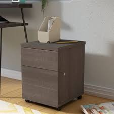 Poppin File Cabinet Canada by Vertical Filing Cabinets You U0027ll Love Wayfair Ca
