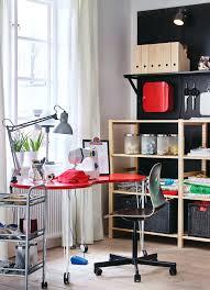 makeup desk storage – sequoiablessedfo