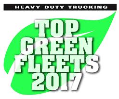 Heavy Duty Trucking On Twitter: