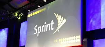 Sprint Offering One Year Of Free Service To Switchers | PhoneDog Deal Sprint Unlimited 1yrfree Byod Piaf Your Own Linux Will Fire Up Wifi Calling Tomorrow February 21st Coming Introduces Travel Plan With Free Intertional 2g Roaming Freedom Currently Being Sted In Select Lglotuslx600sprifront Galaxy Note 4 Smn910p Unboxing Youtube Amazoncom Airave Airvana Version 2 Access Point Cellphone Win A Smartphone From Wirefly And Phonedog What Exactly Is The Difference Between Callingplus Lte Calling Samsung Ativ S Neo Review Rating Pcmagcom