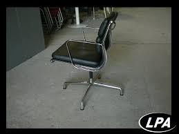 fauteuil de bureau charles eames chaise charles eames pad mobilier design mobilier de