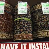 Lomax Carpet And Tile Exton Pa by Lomax Carpet And Tile Mart 10 Photos U0026 21 Reviews Flooring