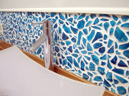 Wayfair Kitchen Cabinet Pulls by Tiles Backsplash Strongly Suggest Mosaic Marble Tile For Kitchen