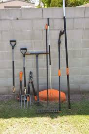 Backyard Gardening Tool Set - Selecting The Best Garden Tools ... Garden Rakes Gardening Tools The Home Depot A Little Storage Shed Thats The Perfect Size For Your Gardening Backyards Stupendous Wooden Outdoor Tool Shed For Design With Types Tools Names And Cheap Spring Garden Cleanup Cnet Quick Backyard Cleanup With Ryobi Love Renovations Level Without Any Youtube How To Care Choose Hgtv Trendy And Ideas Online Modern Charming Old Props 113 Icon Flat Graphic Farm Organic