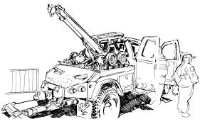 Tow Truck Drawing At GetDrawings.com | Free For Personal Use Tow ... Jerrdan Tow Trucks Wreckers Carriers Importance Of Truck Lender With Knowledge Dough Mater Cars Rat Look Pinterest Rats And Special Pictures For Kids 227 Learn How To Draw A Step By 4231 System Free Body Diagrams Articles Oapt Newsletter To Make A With Towing Crane Using Pencil At Home Youtube Lego Ideas Rotator Book For Learning Paint Colored Ford Best 2018 Is Happening My Copilot Nick Howell Trailer Rules In Texas Usa Today Just Car Guy Dykes Automotive Encycolpedia Even Demonstrated How