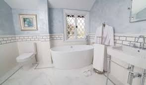 Standard Tile Supply Totowa Nj by Best Tile Stone And Countertop Professionals In Somerset Nj Houzz