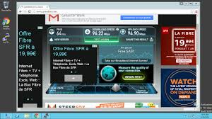 100MB Speed Test For KVM Servers Network EGYPT Web Hosting Provider The Top 10 Most Reliable Voip Speed Test Tools Top10voiplist Why Run Internet Regularly O24gttresultsmediumjpg How To Interpret Cnection Tests 14 Free Website For Wordpress Users My Highest Jio 4g Speedtest Result App Native No Js Php Etc Androiddiscuss Difference In Between And Speedfusion Tips Speedtestcom 700 Mbps Down 100 Up Youtube