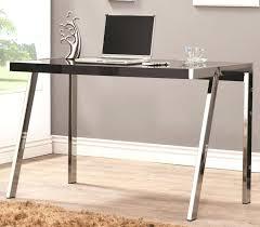 Black Writing Desk Uk by Desks High Gloss Desk Art Besta Burs High Gloss Black Desk High