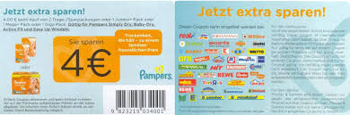 Shampoo Coupons Herbal Essence. Jansen Display Discount Code Eat 34 Coupon Walgreens Photo Coupons December 2018 Juvederm Voluma Xc Albertville Minneapolis Concord Toyota Aaa Discount Shopping Dollars Card Performance Car Show Code Henri Bendel Promo Stillwater Resort Branson Mo Boat Rental Fortune Cookie Comedysportz Chicago Champions On Display Do Nurses Get Off Sale Prices In Sleep Number Man Laser Quest Tulsa Ok Textbook Brokers Free Pokeballs Pokemon Go Accrued Market Fgrance Shop Uk Jpedy Coupon Book Walmart Fashion Fair Online Codes