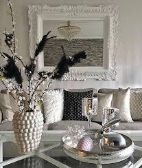 ᒪoᑌiᔕe dekoration wohnzimmer deko für wohnzimmer