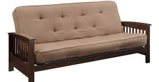 Big Lots Furniture Slipcovers by Futon Furniture Home Astounding Brown Leather Sectional Sofa