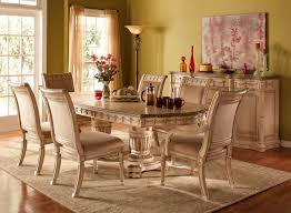 Luxury Raymour And Flanigan Dining Room Sets