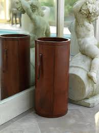 Patio Umbrella Base Walmart by Home Decor Interesting Home When Using Umbrella Stand At Front