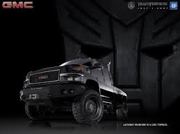 GMC-TopKick - FTW! | Autos And Motos | Pinterest | Diesel Trucks ... Gmc Topkick Tf3 Ironhide For Gta San Andreas Monroe Movie Pickup Trucks Page 3 Chevy Truck Forum Gmc 2015 Sierra Crew Cab Review America The Collecticonorg Transformers Filming In Full Effect Spintires 2014 C4500 Topkick 6x6 V12 Youtube Top 10 Hooligan Cars Feature Car And Driver Spotted 6 Wheeled Teambhp Worlds Best Photos Of Revgeofthefallen Truck Flickr Filebotcon 2011 5802071853jpg Most Recently Posted Photos Gmc Transformers