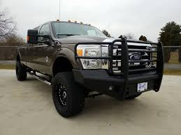 100 Used Trucks For Sale In Springfield Il D F350 For In IL 62703 Autotrader