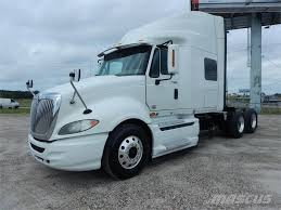 International PROSTAR For Sale Montgomery, Texas Price: $27,900 ... Intertional Prostar Cab 1391096 For Sale At Fresno Ca 2014 Intertional Prostar Sleeper Semi Truck Cummins Isx 475hp Sale 332088 Wikipedia 2015 Prostar Day Mec Equipment Sales Used 2012 Tandem Axle Sleeper For Sale In Tn 1122 2009 Premium Daycab 581847 Used Comfortpro Apu Premier Es Boasts Powertrain Improvements New Lweight Specs 2010 2772 Quintana Roo Mexico May 16 2017 Semitrailer