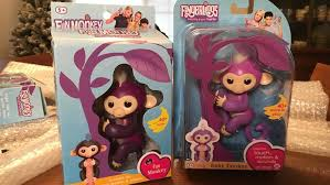 Shortage Of In Demand Fingerlings Fuels Shopping Frenzy Flood Fakes