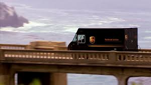 UPS Paves The Way For Better Service With Faster Development And ... Euro Truck Simulator 2 Ups Youtube Ups Stock Photos Royalty Free Images Driver Pulled Up Next To Me In Full Uniform Cluding Company You Can Now Track Your Packages Live On A Map Quartz Freight Semi With United Parcel Service Logo Driving Along Custom We Logistics By Udo Washeim Trading Paints Why The Ford Ranger Wildtrak And Mitsubishi L200 Are Total Motions Shows Some Iphone 7 Shipments Bouncing Back Forth Between Alamy Lets You For Real An Actual The Verge