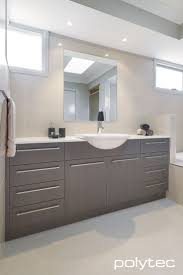 Narrow White Bathroom Floor Cabinet by Bathroom Cabinets Narrow Bathroom Floor Cabinet White Color Grey