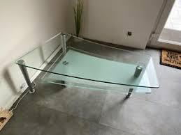 glastisch ausziehbar küche esszimmer ebay kleinanzeigen
