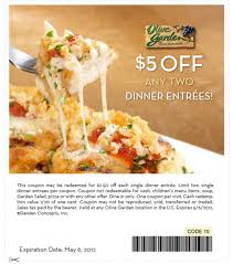 Coupon olive garden online Cyber monday deals on sleeping bags