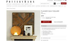 Pottery Barn Inspired – Reclaimed Wood Art | Wild Wood Chic All White Bedding Pottery Barn Introduces Augmented Reality App San Francisco Kids Baby Fniture Gifts Registry Apply For The Credit Card Oh Barnwhefore Art Thou Teller Latest Btv Mall Store Set To Close How To Maximize Chase Ultimate Rewards Points 2017 Updated Barns Wild New Bedroom Collection Is Every Kids Dream 1359120 Boul Leduc Brossard Qc The Sabyasachi Collection Antique Silver Jewelry Box Fine Living Less