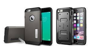 Top 5 Best iPhone 6s Plus Cases