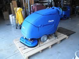 clarke floor scrubber focus ii clarke focus ii midsize scrubber clarke caliber equipment