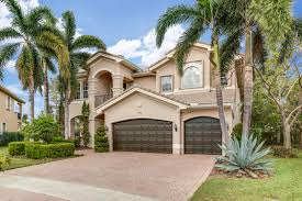 Florida Tile Grandeur Nature by Listed By The Rucco Group