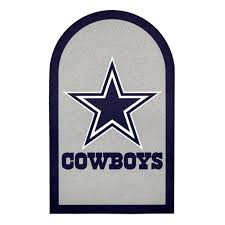 NFL Dallas Cowboys Mailbox Door Logo Graphic-NFMA0901 - The Home Depot Truck Accsories Dallas Texas Compare Cowboys Vs Houston Texans Etrailercom Dallas Cowboys Car Front Floor Mats Nfl Suv Rubber Non Slip Customer Profile John Deere Us New Pick Your Gear Automotive Whats Happening At The Pickup Guy Flags Size 90150 Cm Very Cool Flagin Flags Banners Twinfull Bedding Comforter Walmartcom Cowboy Jared Smith To Challenge Extreme Linex Impact Beach Bash Home Facebook 1970s Tonka With Figure Fan Van Metal Brand Official