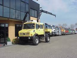 Unimog For Sale Uk   New Car Updates 2019 2020 Truck For Sale Jeep Used Chevy Trucks New Car Updates 2019 20 In Md Release Date Gmc Denali Craigslist Dallas Cars And By Owner Best For At Low Price Infra Bazaar Sales Of Class 8 Rise 16 In November Transport Topics Pa Flint Vehicles Kelley Blue Book Guide Consumer Edition January March