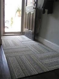 discount non stick carpet tiles 21008 hbrd me