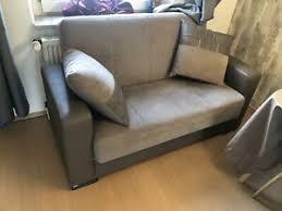 sofa möbel gebraucht kaufen in mülheim ruhr ebay