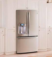 Samsung Cabinet Depth Refrigerator Dimensions by 5 Best Counter Depth Refrigerators Reviews Of 2017 Bestadvisor Com