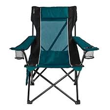 Coleman Camping Oversized Quad Chair With Cooler by 5 Best Quad Chairs Dec 2017 Bestreviews