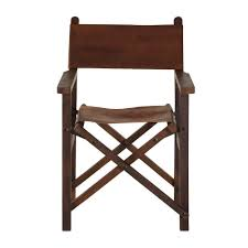 Buffalo Folding Chair Brown Leather Cheap Folding Machine For Leather Prices Find Brooklyn Teak And Chair A Leather Folding Chair Second Half Of The 20th Century Inca Genuine Brown Bonded Pu Tufted Ding Chairs Accent Set 2 Leather Folding Low Armchair Moycor Marlo Chestnut Sr Living Room Chairsbutterfly Butterfly Chairhandmade With Powder Coated Iron Frame Cover With Pippa Armchair Details About Relaxing Armchair Single Office Home Balcony Summervilleaugustaorg