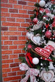 6ft Artificial Christmas Tree Bq by 10 Best My B U0026q Christmas Images On Pinterest Christmas Christmas