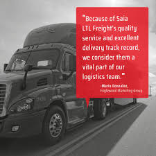 Saia - Posts | Facebook A Complete Picture Saia Uses Technology To Advance Safety Expanding Ltl Business Trucking History Of The Trucking Industry In United States Wikipedia Careers Saiacareers Twitter Company Zooms Past Earnings Estimates Motor Freight Burr Ridge Illinois Transportation Service Freightliner Cascadia With Triples Flickr Iama Former Truck Driving Instructor Truckers Are Killed More Often Un Fkin Believable Saia Rant River Daves Place Ups