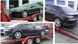 How To Tow Start A Towing Business With Easy Online Training - YouTube Tesla To Enter The Semi Truck Business Starting With Semi Tow Truck Business Plan Genxeg Best 25 Coffee Food Ideas On Pinterest Food Trucks Near Starting A Catering Ideas On History Rieks Towing Ama Roadside Assistance Plus American Motorcyclist Association How To Start The Complete Guide 247 Urgent Car Van Recovery Towing Truck Vehicle Breakdown Randys Colorado Springs Chevrolet C5500 Jerrdan Rollback For Sale By Carco Become A Tow Driver Or Car Transporter
