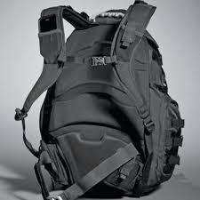 Oakley Bags Kitchen Sink Backpack by Oakley Big Kitchen Sink Backpack Review Olive Camo Bags None