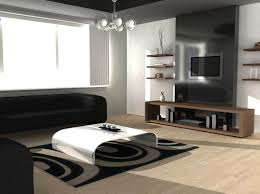 living room noticeable living room furniture sets under 1000
