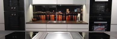küchenstudio ludwigshafen die innovative küche kling