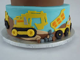 Construction Truck Birthday Cake   Kids Cake Ideas In 2018 ... Optimus Prime Truck Process 3 Tier Diaper Cake In A Cstruction Tractor Theme Etsy Sugar Siren Cakes Mackay Mingcstruction Unicornhatparty Kids Diys By Trbluemeandyou Diy Easy Dump For 2 Year Old Trucks Names Birthday Merriment Design How To Make Car Design Birthday Cake Truck On Party Topper Lulu Goh Satin Ice Products I Love Printable