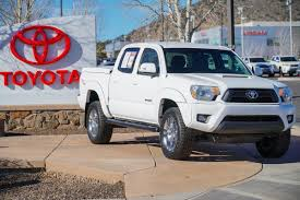 Pre-Owned 2012 Toyota Tacoma TRD SPORT Crew Cab Pickup In Flagstaff ... Preowned 2017 Toyota Tacoma Trd Sport Crew Cab Pickup In Lexington 2wd San Truck Waukesha 23557a 2018 Charlotte Xr5351 Used With Lift Kit 4 Door New 2019 4wd Boston Gloucester Grande Prairie Alberta Sport 35l V6 4x4 Double Certified 2016 Escondido