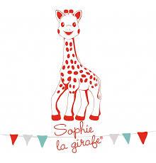 transat la girafe transat spirit la girafe renolux un dimanche à