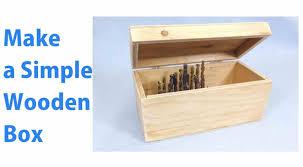 Box Projects Treasure Chest Plans Diy Square Bookshelf Working Wonderful Gray Images Egorlincom Small Wood