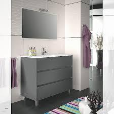meuble de rangement chambre à coucher meuble chambre à coucher monsieur meuble hd wallpaper